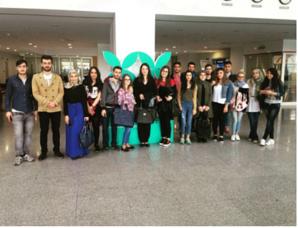 Türk-Hazır-Giyim-Sektörünün-Uluslararası-Pazarlama-ve-Marka-çalışmaları-semineri-2