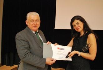 Türkiye'de-Özel-Bankacılık-Konferansı-1