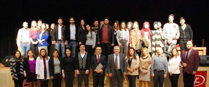 Türkiye'de-İnternet-Bankacılığı-Semineri-1