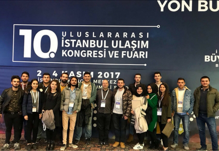Transist-Uluslararası-İstanbul-Ulaşım-Kongresi-ve-Fuarı-1