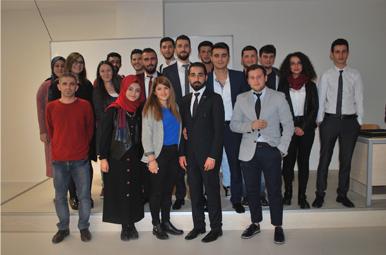 Yüksekokulumuz-2015-2016-akademik-yıında-Öğrenci-konseyi-ve-başkanlığı-seçimleri-1