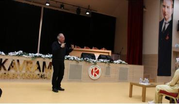 yavuz_dizdar_haber-2