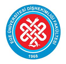 Ege Üniversitesi Diş Hekimleri Fakültesi