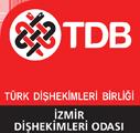İzmir Diş Hekimleri Odası