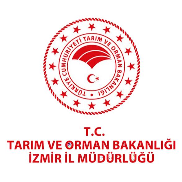 İzmir İl Tarım ve Orman Müdürlüğü