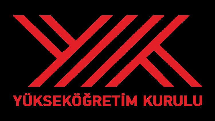 www kavram edu tr