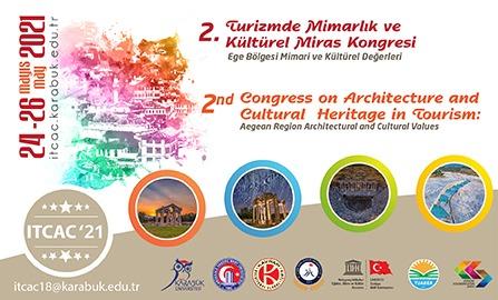 2.turizmde_mimarlik_ve_kültürel_miras_kongresi