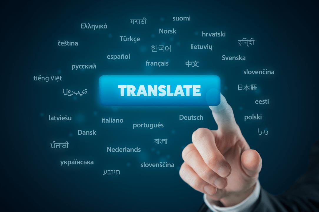 Uygulamalı İngilizce Çevirmenlik